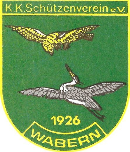 KKSV Wabern 1926